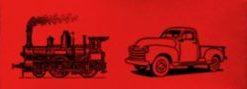 Fordonsradiosystem