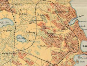 Djursholmsbanorna