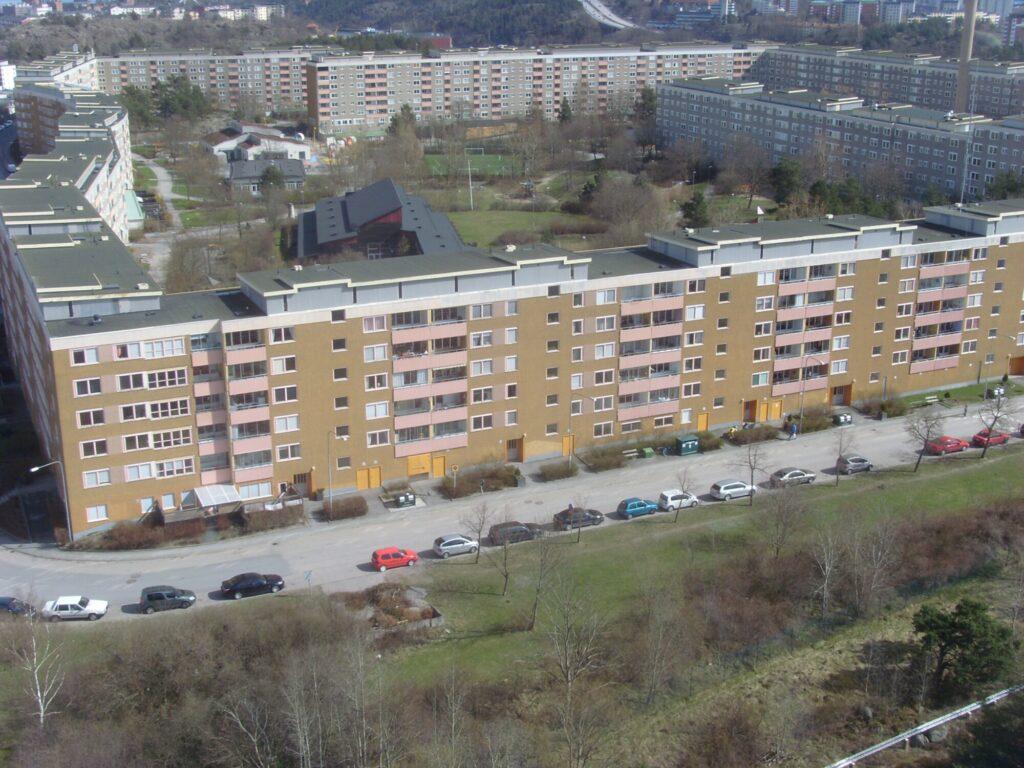 Waxholmsbolaget